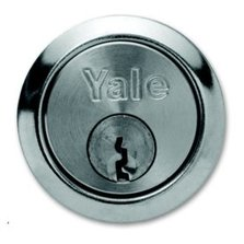 yale nigh latches are a common cause for lockouts