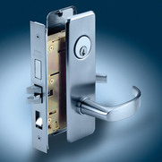 Locksmiths Wrexham