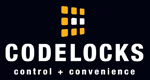 Wirral locksmiths fit all types of digital locks - Codelocks