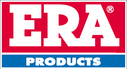 Wirral Locksmiths -supply and fit all types of era products