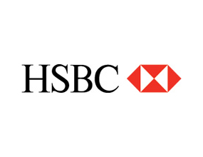 We have served the local HSBC branches