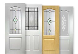 Upvc door repair specialists in Neston