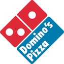Dominos have had lock changes and safes opened