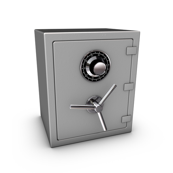 we fit safes and can open safes if you have no key