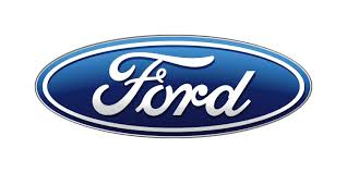 ford have had lock issues in the past and found our locksmiths West Kirby service to be 5 star