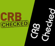locksmiths West Kirby are fully CRB checked