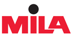 MILA approved locksmith